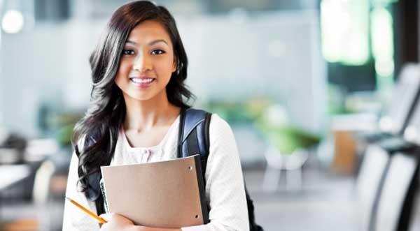 Estrategias para programas de estudios universitarios en Canadá
