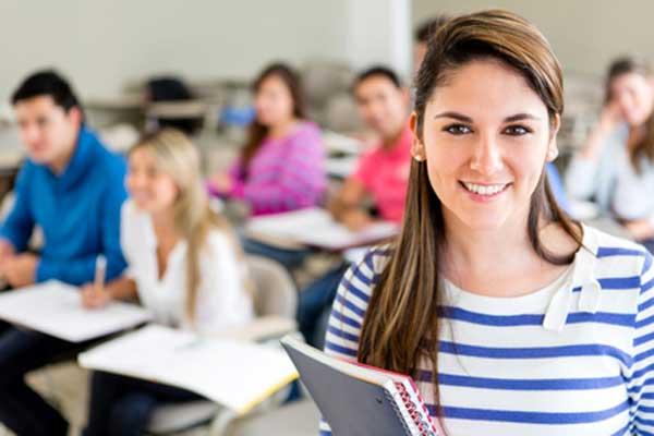 ¡No cometas estos errores en la aplicación MBA de EE. UU.!