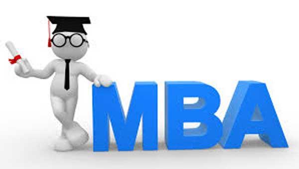 Maestría en MBA canada