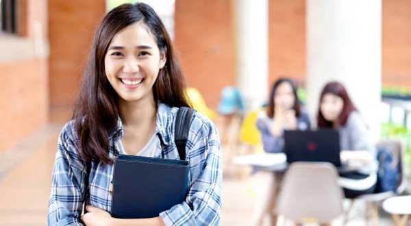 Competencia de mercado interno MBA