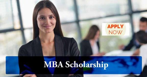 Posgrado MBA Programa