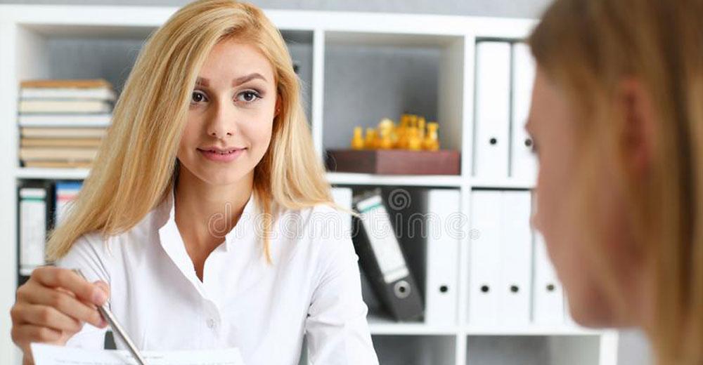 Tipo de seguro se puede reembolsar por tratamiento médico diario
