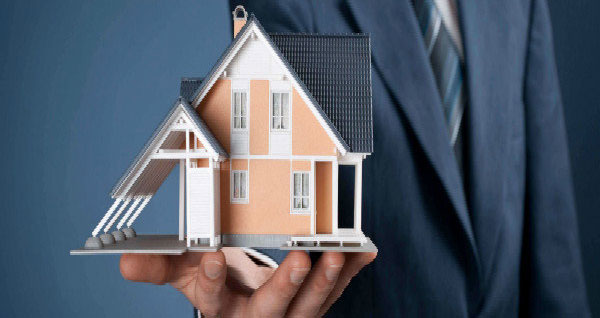 ¿Qué es una hipoteca?