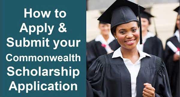 Estrategia de aplicación para maestría en MBA