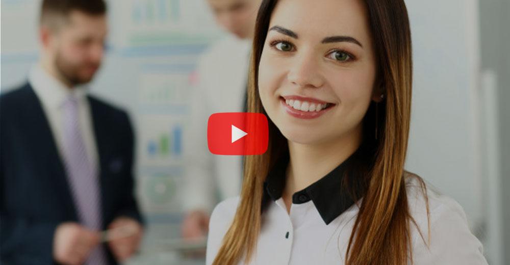 12 puntos claves para triunfar en una entrevista de MBA