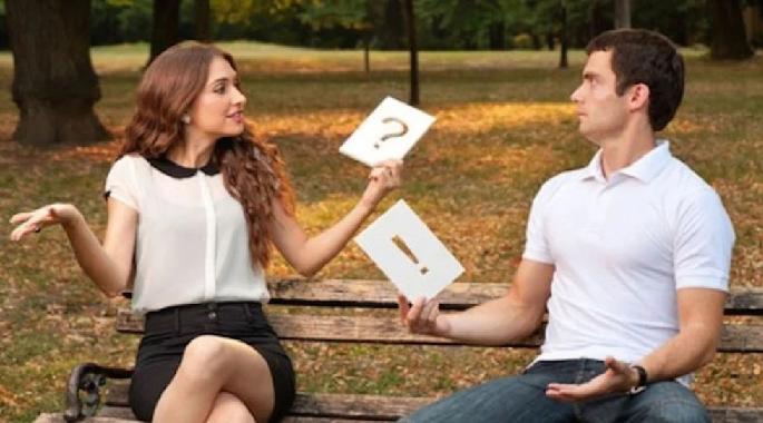 10 señales de que tu pareja te está engañando 5