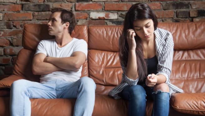 10 señales de que tu pareja te está engañando 6