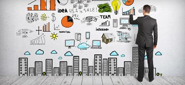 Cómo afecta marketing a los precios de MBA