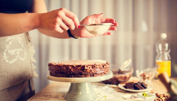 Cocinar te ayuda a liberar estrés y beneficia la salud - Estudios lo prueban 3