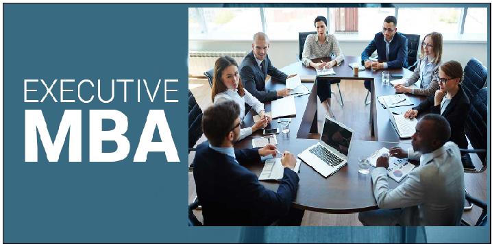 Descubre cuales son los objetivos de un EMBA 1