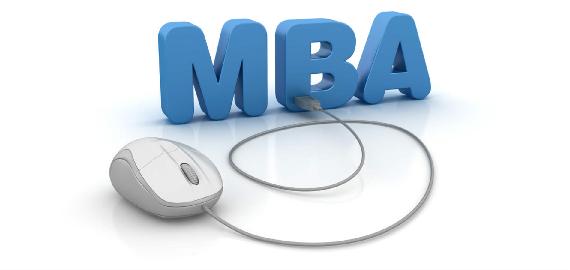 Descubre los 10 mejores MBA online del mundo según el ranking 2020