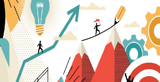 Un MBA te garantiza el éxito financiero 1