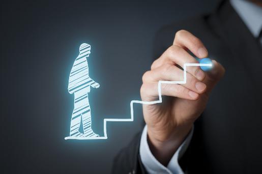Un MBA te garantiza el éxito financiero