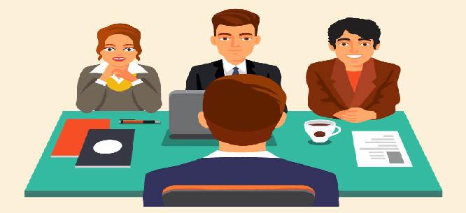 12 puntos claves para triunfar en una entrevista de MBA 1
