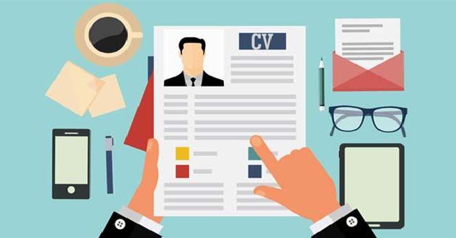 12 puntos claves para triunfar en una entrevista de MBA 2