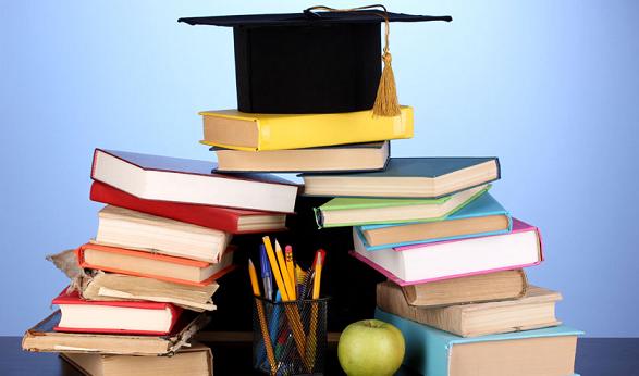 Descubre qué se necesita para realizar un postgrado en España