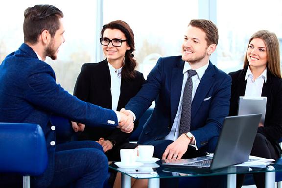 ¿Necesito un MBA para trabajar en una multinacional?