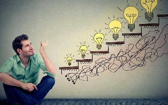 Consejos para ser un emprendedor potencial