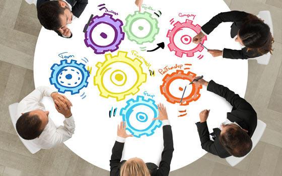 Descubre lo que el MBA es gestión empresarial te puede ayudar en tu carrera profesional