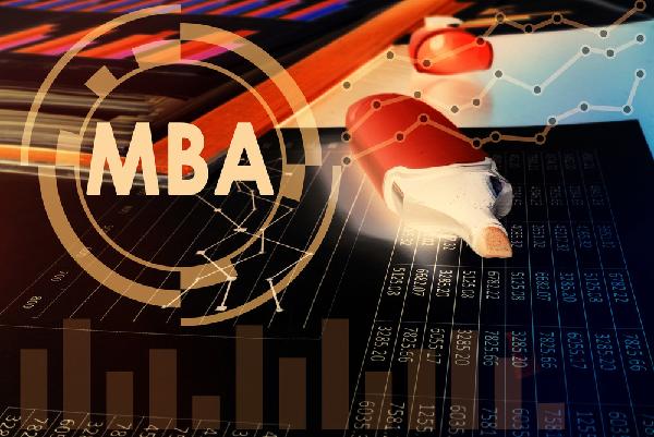 MBA en finanzas y su importancia en el mercado empresarial