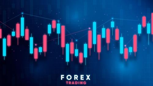 Descubre las estrategias más exitosas de Forex