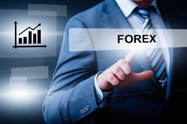 Lo que debes saber antes de operar con Forex