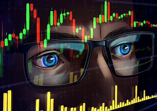 Trading Que es y como funciona