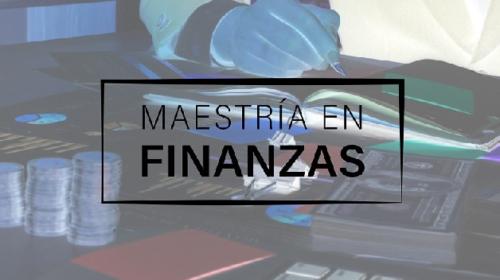 Beneficios de realizar una maestría en finanzas