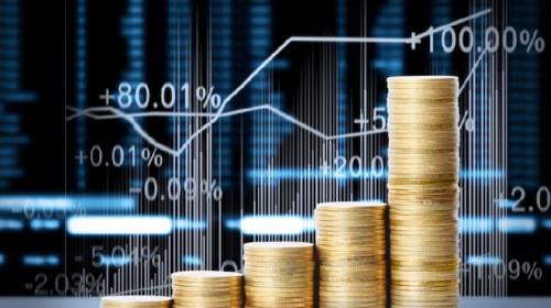 Cómo aperturar una cuenta de trading