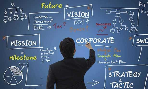 Descubre cómo aprovechar al máximo el MBA