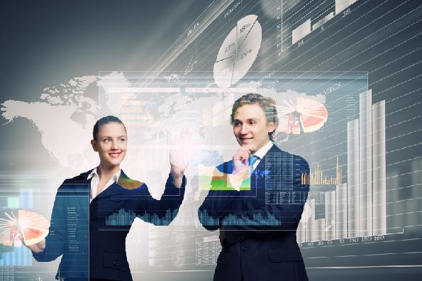 Líderes empresariales que eligieron estudiar un MBA
