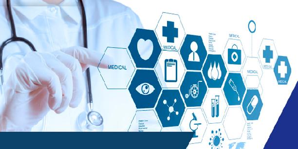 Razones para estudiar un MBA en gestión sanitaria 1