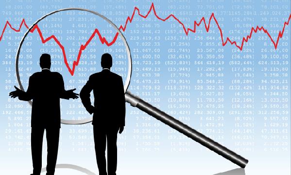 Operar con volatilidad en Forex, Es conveniente