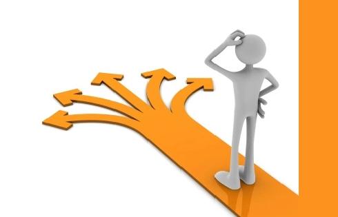 5 aspectos que debes tener en cuenta al momento de emprender y tomar decisiones