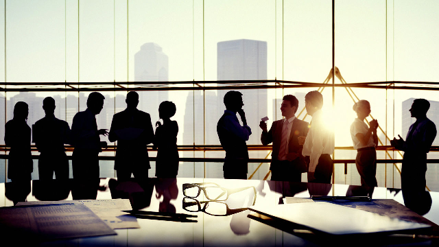MBA y la importancia en la administración de empresas