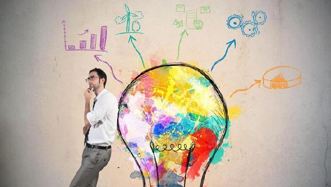 Máster en dirección de empresas para emprendedores