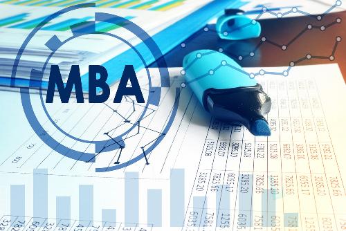 Por qué es necesario estudiar un MBA