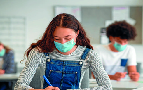 6 Ventajas de cursar un postgrado en tiempos de pandemia